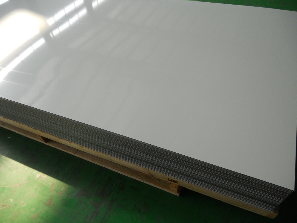 Interior Decoration Standard 1100 Aluminum Sheet H14 H16 0.01mm - 10mm Thickness